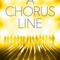 Bay Area Musicals' A CHORUS LINE Casting Announced Photo
