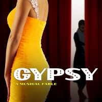 Bay Area Musicals Presents GYPSY