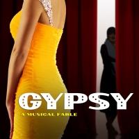 Bay Area Musicals Presents GYPSY Photo