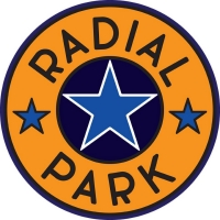 New Custom Entertainment Service 'Radial Park Presents' to Feature Broadway Performer Photo