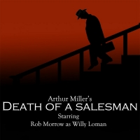 Ruskin Group Theatre Extends DEATH OF A SALESMAN Through September 15