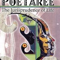 Aerle Taree Releases New Book Of Poetry 'PoeTaree: The Jurisprudence Of Life'