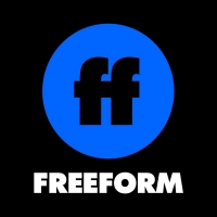 Freeform Orders Limited Comedy Series LOVE IN THE TIME OF CORONA Photo