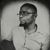 MPAC and Dodge Poetry Program to Present Free Event With Pulitzer Prize Winning Poet  Photo