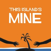 Roustabout Announces The Autumn 2021 Tour of New Family Show THIS ISLAND'S MINE Photo
