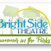 BrightSide Theatre & Naperville Park District Present Summer In The Parks Photo