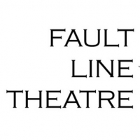 Regional Spotlight: How Fault Line Theatre is Working Through the Global Health Crisi Photo