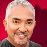 Cesar Millan Premieres Brand New Show, CESAR MILLAN: MY STORY – UNLEASHED, at MGM Grand