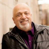 Steve Cochran's New Year's Eve Comedy Show Returns To Raue Center Photo