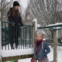 BWW Interview: Talking with Jessica Aquila Cymerman of Gruesome Playground Injuries Photo