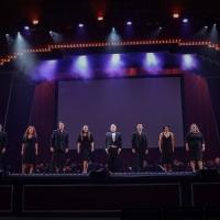 BWW Review: GOLDEN: MTWICHITA AT 50 at Music Theatre Wichita, Century II PAC, Convent Photo