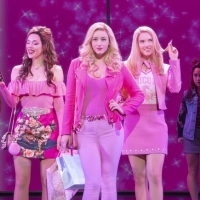 Broadway In Indianapolis Announces 2020-2021 Season - MEAN GIRLS, DEAR EVAN HANSEN, PRETTY WOMAN, and More!