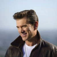 Chris Isaak Makes Wynn Las Vegas Debut With Two-Night-Only Holiday Engagement