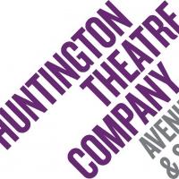 Regional Spotlight: How Huntington Theatre Company is Working Through The Global Heal Photo
