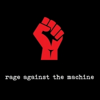 Rage Against the Machine Reschedules Tour For 2021 Photo