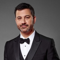 Jimmy Kimmel to Host the 72nd EMMY AWARDS Photo