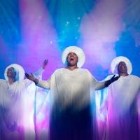 Black Nativity Will Return To Atlanta in December Photo