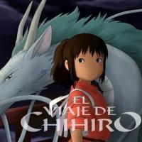 John Caird escribirá y dirigirá la adaptación teatral de EL VIAJE DE CHIHIRO Photo