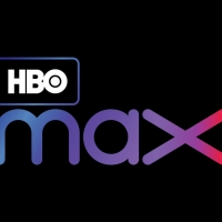 HBO Max To Be Exclusive US Streaming Home for 1980s Period Drama Series BOYS