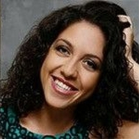 Pianist Beatrice Rana Performs Tchaikovsky's First Piano Concerto With BSO and Guest Condu Photo