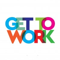 Maestra Music, MUSE & ASTEP Partner to Create the GET TO WORK Initiative - Website No Photo