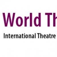Pakistani Playwright Shahid Nadeem Delivers International World Theatre Day Message 2 Photo