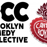The BCC Finds A New Home At Cantina Royal
