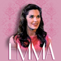Laura Osnes and Kelli Barrett to Co-Host Encore Viewing and Cast Party for EMMA Photo