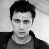 Tom Mothersdale Joins the Cast of LOVE AND OTHER ACTS OF VIOLENCE at Donmar Warehouse Photo