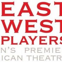 East West Players Postpones Run of ASSASSINS