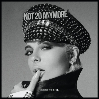 VIDEO: Bebe Rexha Celebrates Her 30th Birthday With New Song 'Not 20 Anymore'