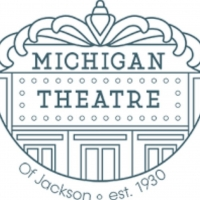 Michigan Theatre Director Steve Tucker Remains Optimistic 'We Can Bounce Back' Photo