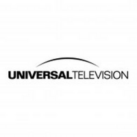 Aidy Bryant Signs Overall Deal with Universal Photo