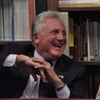 BWW TV Exclusive: Konversations with Keeme: A Chat with Mayor Harry Rilling & Lucia R Photo