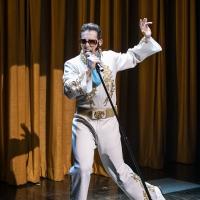 Arizona Theatre Company Offers Online Streaming of THE LEGEND OF GEORGIA MCBRIDE Photo