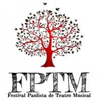 BWW Previews: The First Edition of the SAO PAULO MUSICAL THEATER FESTIVAL Announces i Photo