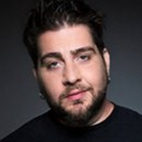 Big Jay Oakerson Comes to Comedy Works Larimer Square, August 26 - 28 Photo