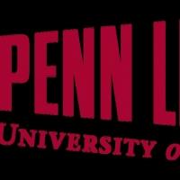 Penn Live Arts Opens 2021/22 Season Photo