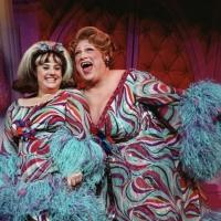 The Moms of Broadway: Spotlight on Edna Turnblad Photo