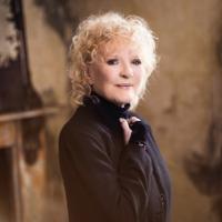 PETULA CLARK to receive the Bob Harrington Lifetime Achievement Award Photo
