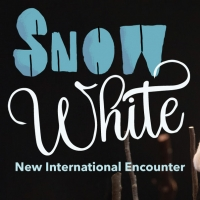 New Victory Theater Will Present the US Premiere of SNOW WHITE Photo
