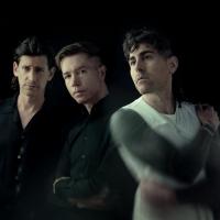 AFI Releases New Album 'Bodies' Photo