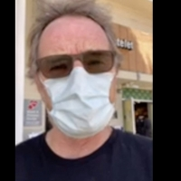 VIDEO: Bryan Cranston Reveals He Had COVID-19, Shares Video While Donating Plasma Photo