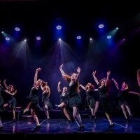 BWW Review: LAMTA's Final ENCORE! Has Audiences Wanting More