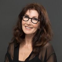 Joanna Gleason Will Make Writing & Directing Debut With New Film THE GROTTO Photo