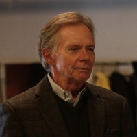 BWW Interview: Bud Martin - DEALING WITH COVID-19 at Delaware Theatre Company