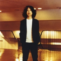 Shintaro Sakamoto to Release 'The Feeling of Love' 12' EP Photo