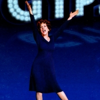 BWW Exclusive: The 101 Greatest Musical Theatre Characters (1940-2020) Photo