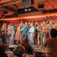 BWW Blog: Showcasing the Day Broadway Went Dark Photo