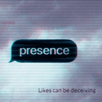 BWW Meets with Ronn Burton Creator of PRESENCE, a New Show that Encourages Audiences Interview
